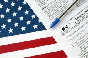Douglasville Tax Fraud Defense irs lawyer segment block 300x199
